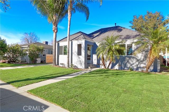 4169 Gardenia Av, Long Beach, CA 90807 Photo