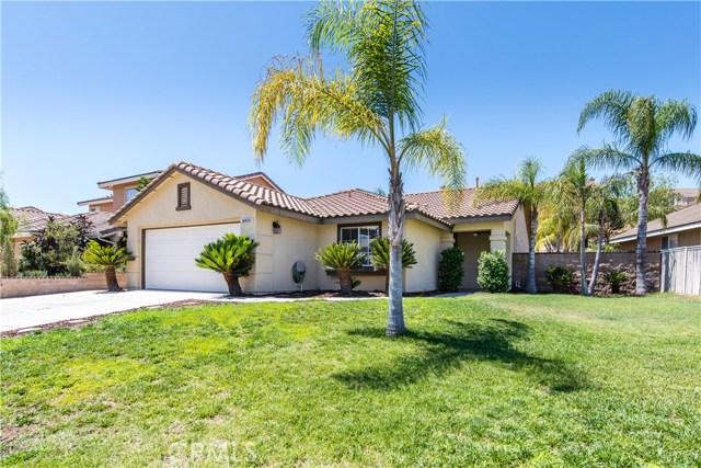 13395 Placid Hill Drive, Corona, CA 92883
