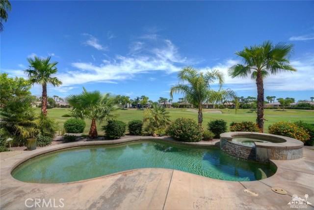 10 Via Haciendas, Rancho Mirage CA: http://media.crmls.org/medias/c6425936-2ab5-43d4-afd3-baca0439e332.jpg