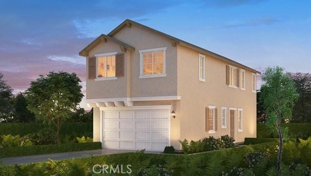 22818 W Oak Way West Hills, CA 91304 - MLS #: SW18195526