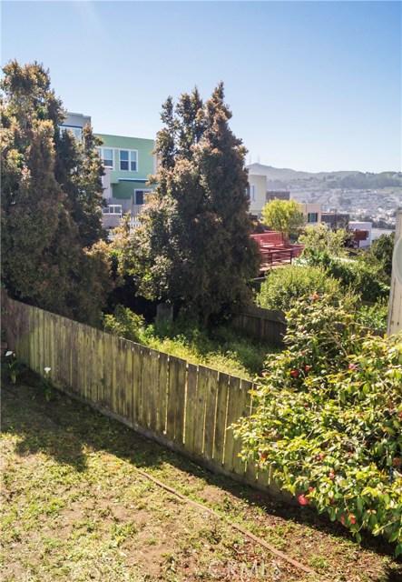 562 Head St, San Francisco, CA 94132 Photo 16