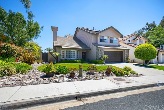 29302 Kensington  Laguna Niguel, CA 92677