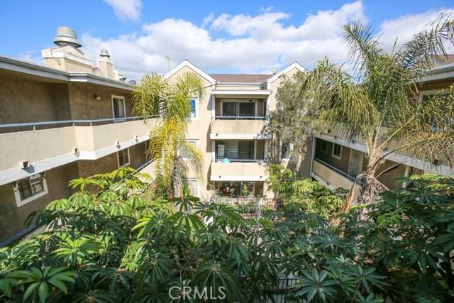 1629 Cherry Av, Long Beach, CA 90813 Photo 23