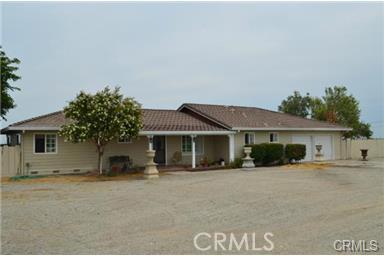 Real Estate for Sale, ListingId: 33921126, Dos Palos,CA93620