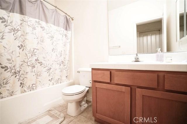 3462 E Temple Way, Los Angeles, California 91791, 4 Bedrooms Bedrooms, ,3 BathroomsBathrooms,Condominium,For sale,Temple,TR20128964