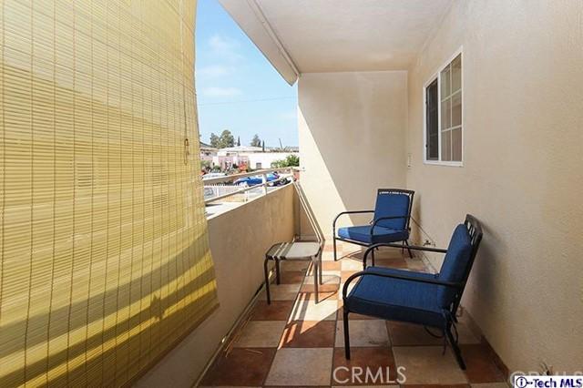 1046 N Normandie Av, Los Angeles, CA 90029 Photo 9