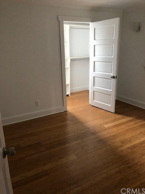 1808 9th St, Santa Monica, CA 90404 Photo 5