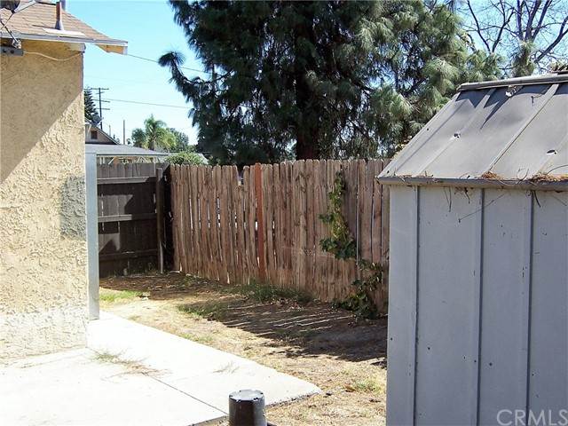 855 S Park Avenue Pomona, CA 91766 - MLS #: TR17237491