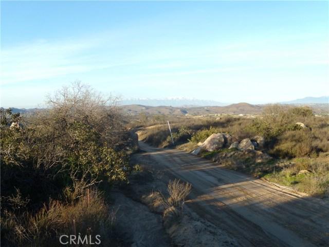 91555 Calle Cordova, Temecula, CA, 92592