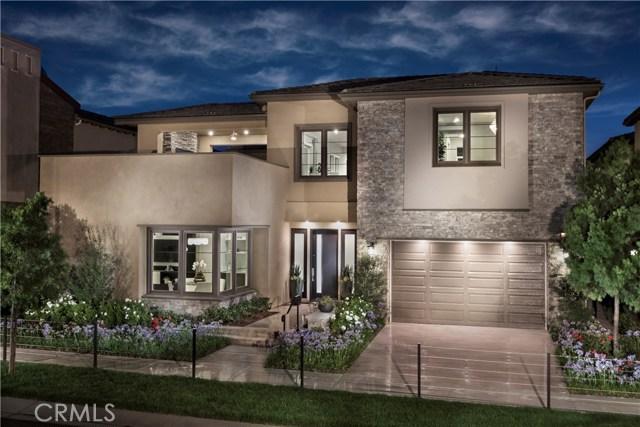 Photo of 64 Spacial, Irvine, CA 92618
