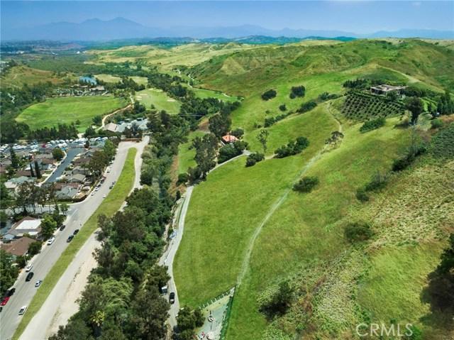 29372 Trabuco Creek Road, San Juan Capistrano CA: http://media.crmls.org/medias/c64ba41e-bbb2-443a-94e2-194682ea0c94.jpg