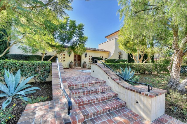 120 Canyon Creek, Irvine, CA 92603 Photo