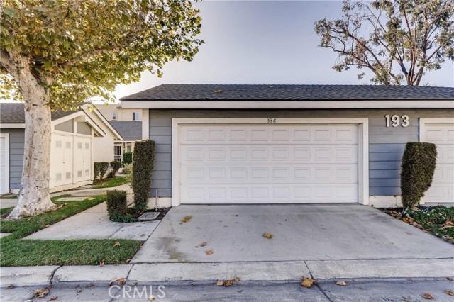193 N Magnolia Av, Anaheim, CA 92801 Photo 21