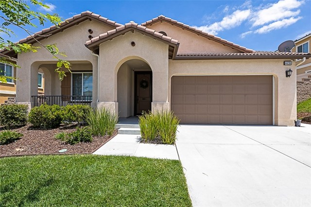 44286 Marcelina Ct, Temecula, CA 92592 Photo 0