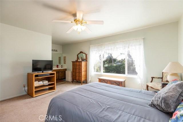 613 Cerro Vista Circle, Arroyo Grande CA: http://media.crmls.org/medias/c64f425a-05d0-4820-a589-6afc53b3effa.jpg