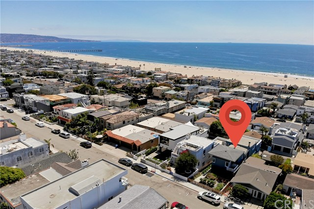 2461 Myrtle Ave, Hermosa Beach, CA 90254 photo 43
