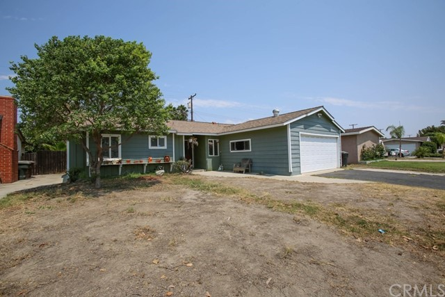 2263 Falmouth Av, Anaheim, CA 92801 Photo 0