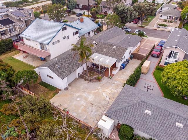 720 W Pine Ave, El Segundo, CA 90245 photo 29
