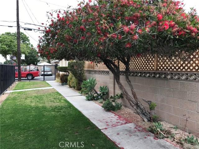 3402 W Danbrook Av, Anaheim, CA 92804 Photo 7