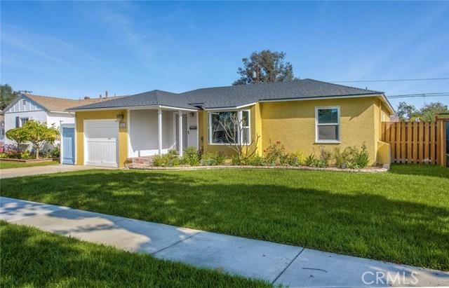 5461 E Fairbrook St, Long Beach, CA 90815 Photo 2