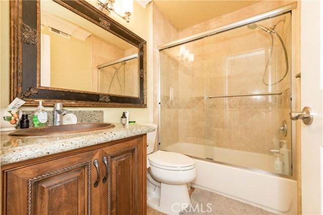 1367 N Schooner Ln, Anaheim, CA 92801 Photo 16