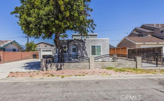 10131 Imperial Avenue, Garden Grove CA: http://media.crmls.org/medias/c652a1c3-e666-495a-af2e-2a582056a2b7.jpg