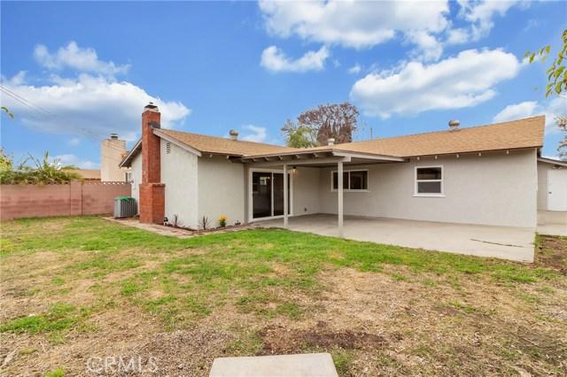 1120 W Beacon Av, Anaheim, CA 92802 Photo 23