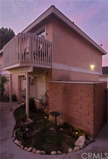 12235 Pine Street, Norwalk, California 90650, 2 Bedrooms Bedrooms, ,2 BathroomsBathrooms,Residential,For Sale,Pine,OC19189147