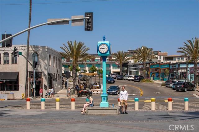 531 Pier 21, Hermosa Beach, CA 90254 photo 42