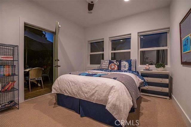 2115 Belmont Ln, Redondo Beach, CA 90278 photo 17