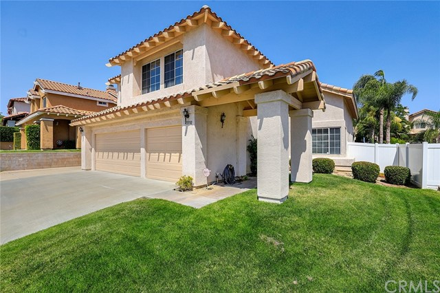 43350 Calle Nacido, Temecula, CA 92592 Photo 2