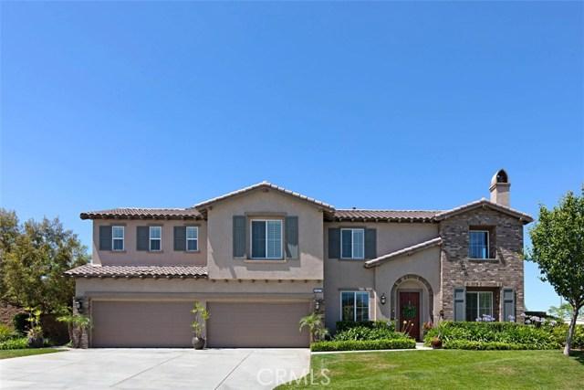 45177 Laurel Glen Cr, Temecula, CA 92592 Photo 54