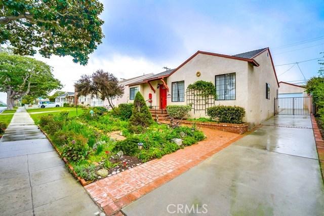 1247 S Gertruda Ave, Redondo Beach, CA 90277 photo 4