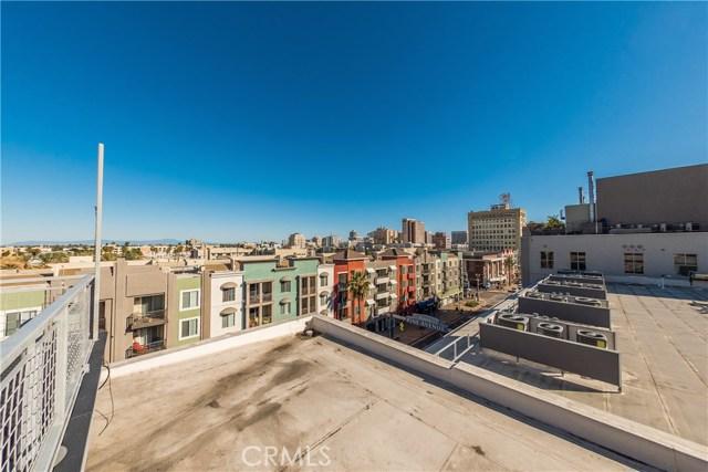 100 W 5th St, Long Beach, CA 90802 Photo 27