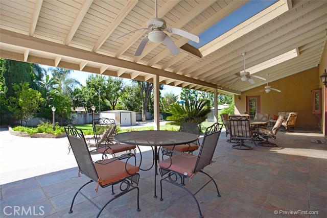 18382 Taft Avenue, Villa Park, CA, 92861 Primary Photo