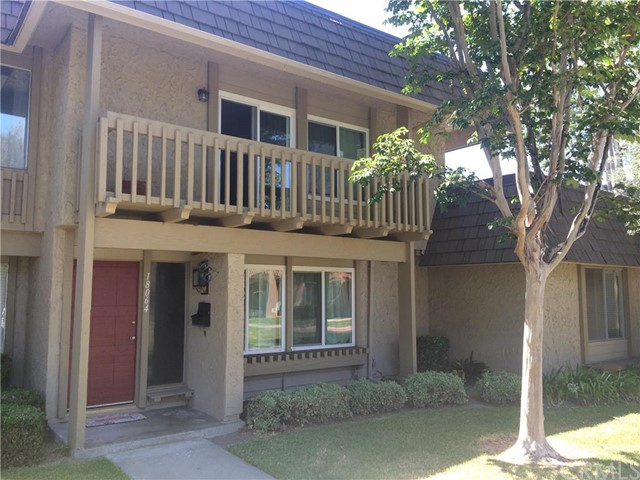 18064 Sunset Court Fountain Valley, CA 92708 is listed for sale as MLS Listing OC16152176