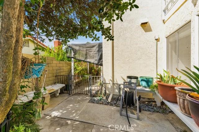 21762 Santaquin Drive, Diamond Bar CA: http://media.crmls.org/medias/c66837a4-bce7-4ab1-997c-417bb03e3542.jpg