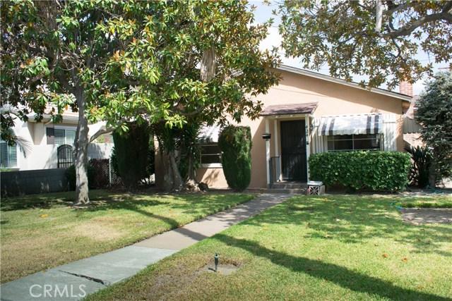 424 3rd Avenue, Arcadia, CA, 91006