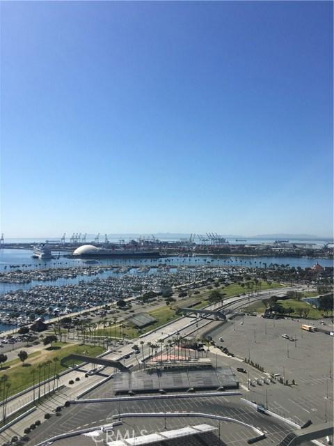 700 E Ocean Bl, Long Beach, CA 90802 Photo 18