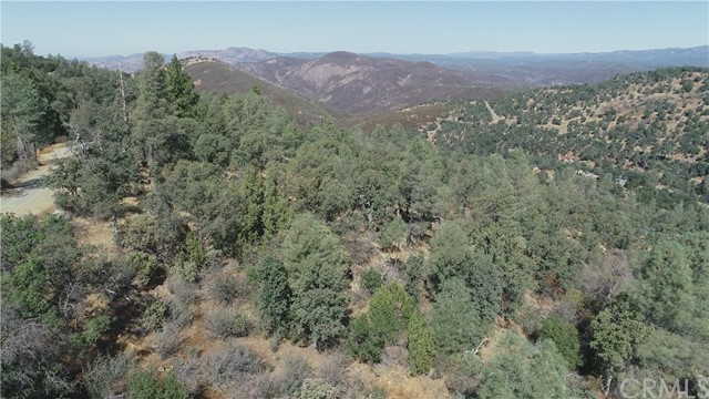 Detail Gallery Image 1 of 9 For 504 Paddy Hill Rd, Mariposa, CA 95338 - – Beds   – Baths