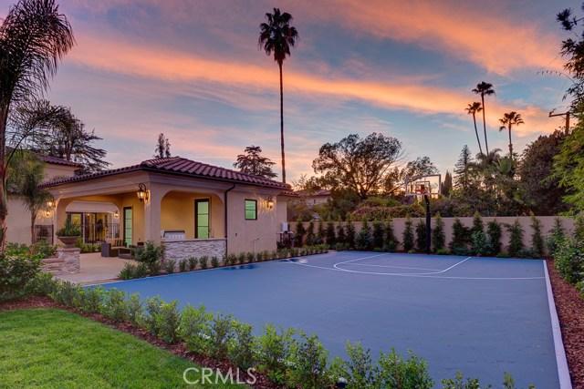 271 W Le Roy Avenue Arcadia, CA 91007 - MLS #: AR17111496