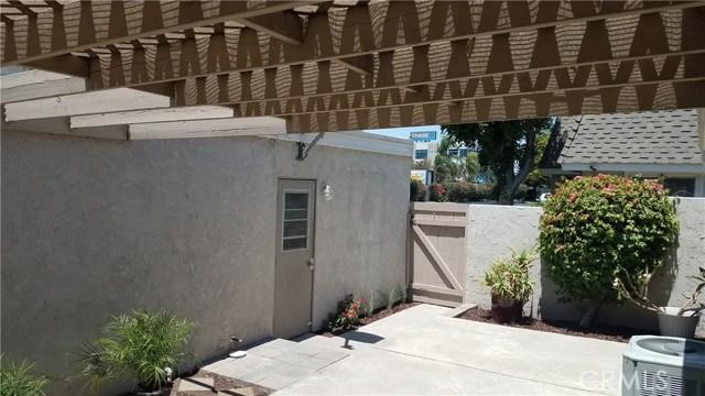 900 S Cornwall Dr, Anaheim, CA 92804 Photo 25