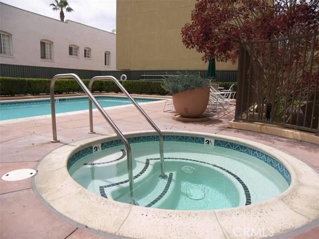 1301 Cabrillo Avenue, Torrance CA: http://media.crmls.org/medias/c66d8d0d-60f0-41f0-b03a-8af6e39e7197.jpg