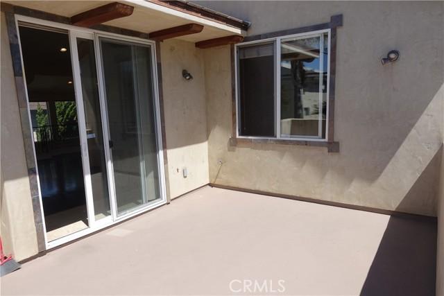 2109 Vanderbilt Ln A, Redondo Beach, CA 90278 photo 30