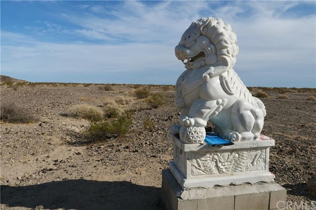Additional photo for property listing at National Trails Hwy (Route 66) Amboy, 加利福尼亚州 美国