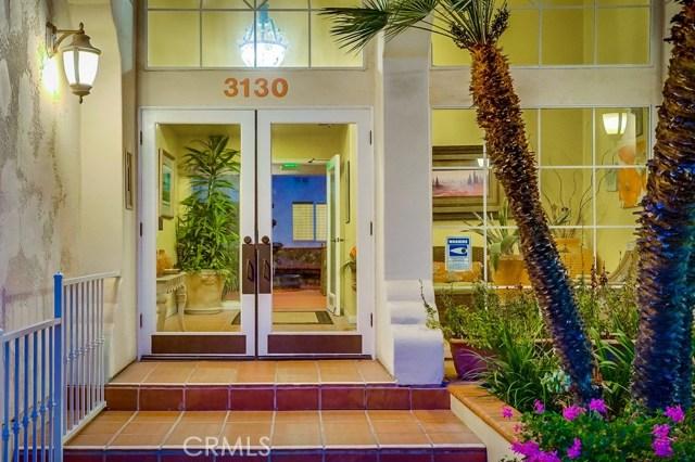 3130 S Peck Avenue, 4 - San Pedro, California