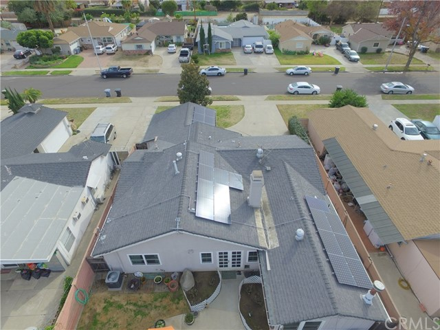 1155 W Masline Street, Covina CA: http://media.crmls.org/medias/c6716537-a3b4-426c-a7ef-ea343a9884dd.jpg
