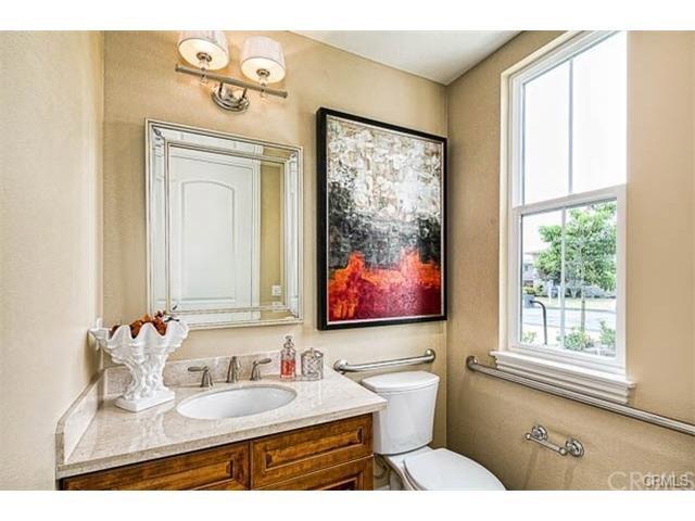825 -831 Arcadia Avenue, Arcadia CA: http://media.crmls.org/medias/c672736f-a77c-4298-a44a-b85ffe333960.jpg