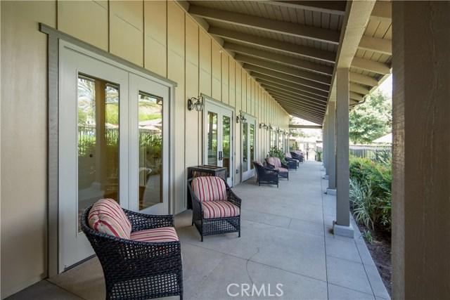 18 Piara, Rancho Mission Viejo CA: http://media.crmls.org/medias/c675f08f-eed5-4490-815a-96ddc88e0470.jpg