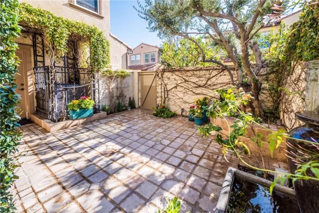 232 Terra Cotta, Irvine, CA 92603 Photo 18